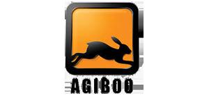 logo_agiboo2