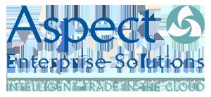 logo_aspect2