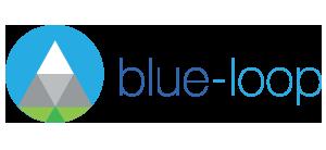 logo_blueloop