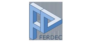 logo_ferdec