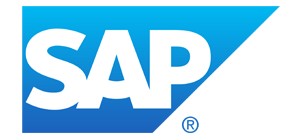 logo_sap2
